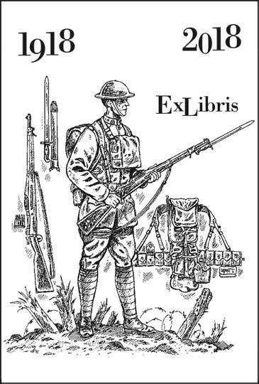 EX-LIBRIS-GRANDE-GUERRA-2