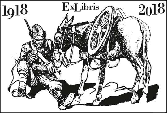 EX-LIBRIS-GRANDE-GUERRA-5