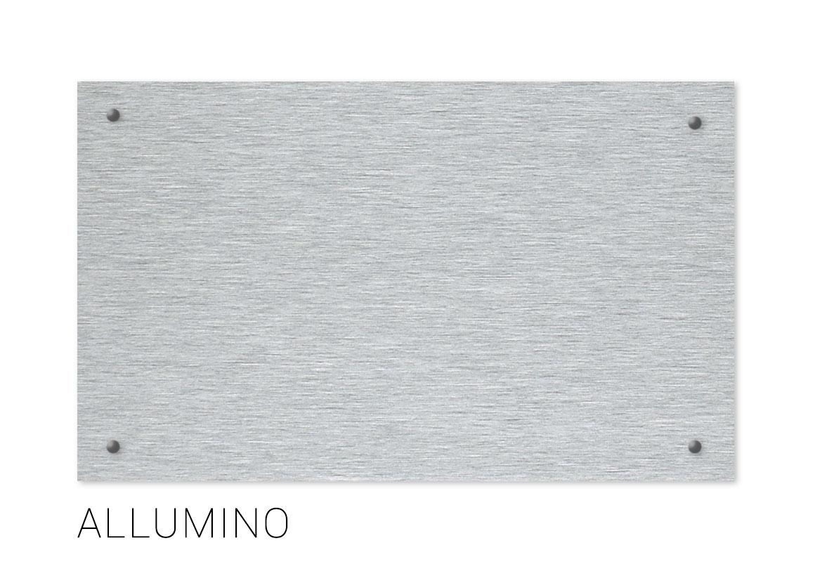 alluminio__1499421217_479