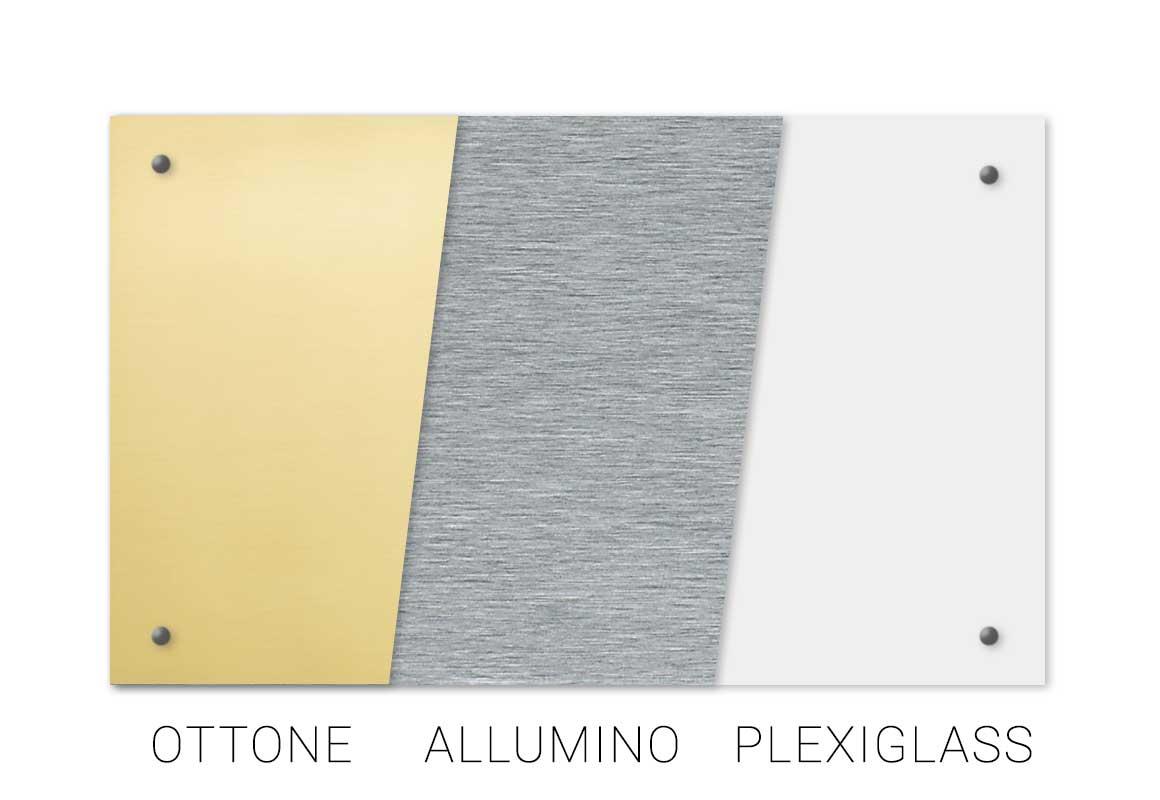 targhe-rendering-3-materiali